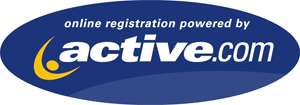 register-through-active